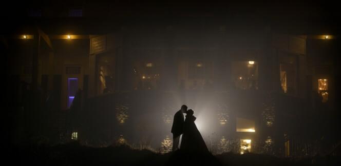Wedding Services 5